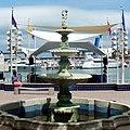Bayside Marketplace - panoramio (1).jpg