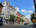 Bdg Gdanska C-S 1 07-2013.jpg