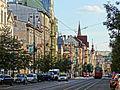Bdg Gdanska Sn-C 5 07-2013.jpg
