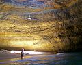 Beach cave in Portugal.jpg