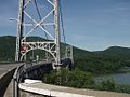 Bear Mountain Bridge P7140005.jpg