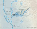 Bear river ca map.png