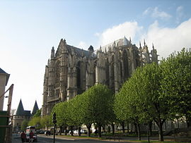 Beauvais Kathedral.JPG