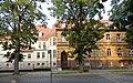 Bebelstraße 28-29 (Ballenstedt).jpg