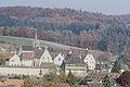Bebenhausen83-11-07.jpg