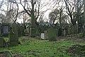 Beckett Street Cemetery - geograph.org.uk - 683403.jpg