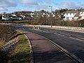 Beechfield Avenue, Torquay - geograph.org.uk - 1162742.jpg