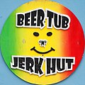 Beer Tub Jerk Hut (8545593251).jpg