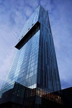 Beetham Tower evening.jpg