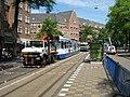 Beethovenstraat. (2564839767).jpg