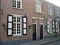 Begijnhof Turnhout, Nummers 23, 24.jpg