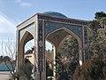Beheshte Zahra Cemetery 4049.jpg
