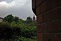 Bei Regen .. (1) (27056573533).jpg