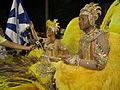 Beija-Flor de Nilopolis School Parade - Rio Carnaval 2012 13 (7027115259).jpg