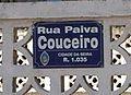 Beira - Rua Paiva Couceiro.jpg