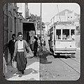 Beirut 1910, George Beco Street.jpg