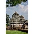 Belavadi temple pictures1.jpg