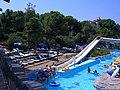 Belek-Serik-Antalya, Turkey - panoramio (25).jpg