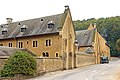 Belgium-5506 - Orval Abbey (13270026975).jpg