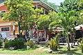 Belize - panoramio (145).jpg