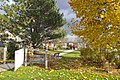 Bell Homestead National Historic Site in Brantford, Ontario - panoramio.jpg