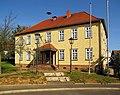 Bellnhausen Buergerhaus.jpg
