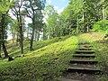 Belmontas, Vilnius, Lithuania - panoramio (84).jpg