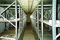 Belsize Park deep level shelter 1.jpg