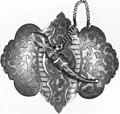 Belt Buckle MET 60.160.1a-c.jpg