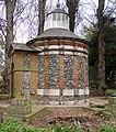 Belvedere Chapel - geograph.org.uk - 1254364.jpg