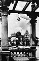 Belvedere Trianon 20.jpg