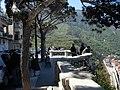 Belvedere dalla strada Panoramica - panoramio.jpg