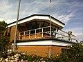 Bembridge Coast grade look out - panoramio (1).jpg