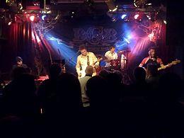 Ben Granfelt Band.jpg