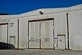 Ben Hur SFX, Cinecittà Studios (46812832711).jpg