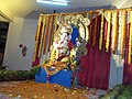 Bengaluru Odia Ganesa Puja1 (3).JPG