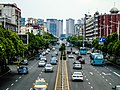 Bengbu Shengli Rd. Wast Orientation.jpg