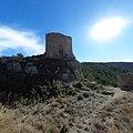 Benifallim 18 - Torre del Castillo.jpg