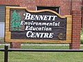 Bennet Environmental Education Centre - panoramio.jpg