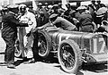 Benoist-TargaFlorio1926.jpg
