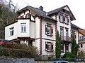 Bensheim, Nibelungenstraße 46.jpg