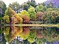 Benson State Recreation Area.jpg