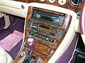 Bentley Arnage Red Label - Flickr - The Car Spy (8).jpg