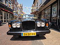Bentley Continental (1988) 26-SF-SN p4.JPG
