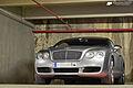 Bentley Continental GT - Flickr - Alexandre Prévot (28).jpg
