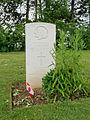 Beny-Sur-Mer Canadian War Cemetery -13.JPG