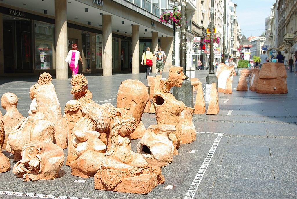 Beograd, main street - panoramio.jpg