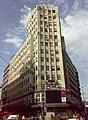 Beograd 080920089995 albania palace ck626.jpg