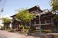 Beppu Takegawara-onsen01s5s4272.jpg