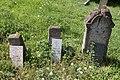 Beršići (Galič), groblje na potesu Kainovac (37).jpg